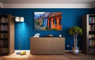 homes4living.ca 2019 home design trends