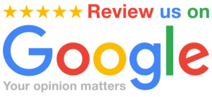 Homes & Renos 4 Living - Google Review