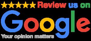 Homes & Renos 4 Living - Google Review