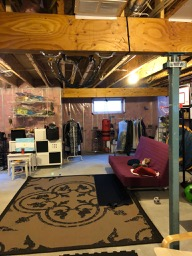 HOMES & RENOS 4 LIVING GALLERY